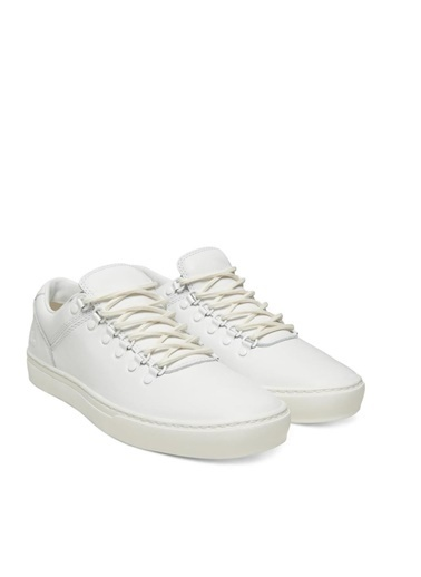 Timberland Casual Ayakkabı Beyaz